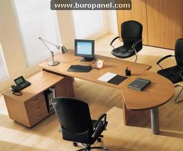 Anahtar Teslim Ofis Uygulamaları (14)