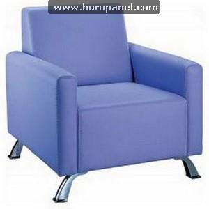 Kanepe ve Oturma Grupları (9)