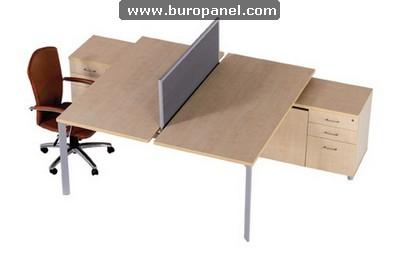 Workstation Çalışma Grupları (2)