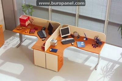 Workstation Çalışma Grupları (3)