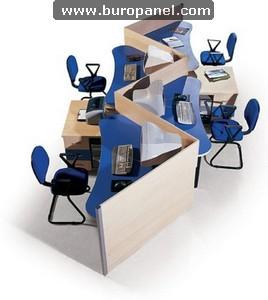 Workstation Çalışma Grupları (4)