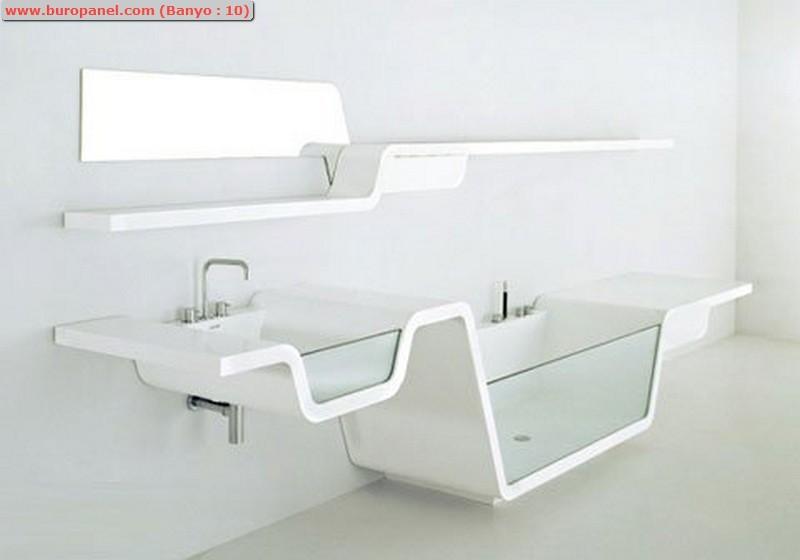 banyo-dizayn-firmasi