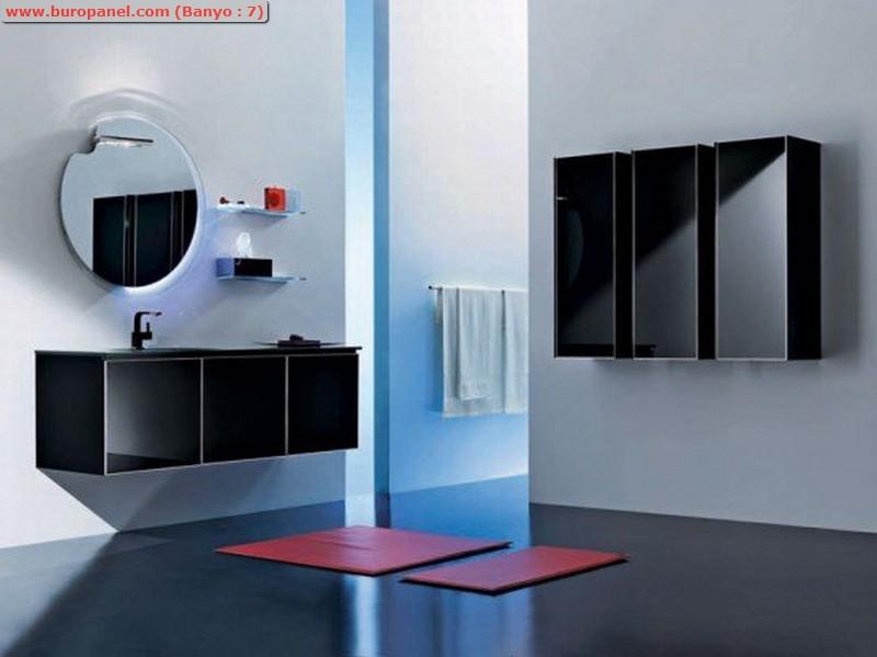 banyo-dolap