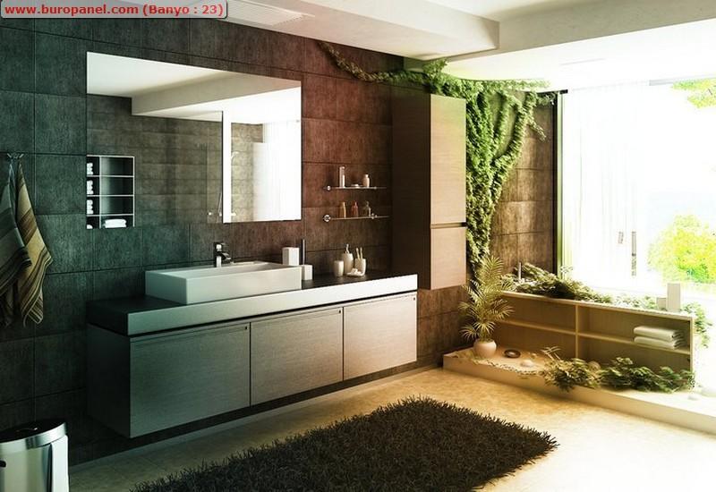 banyo-dolaplar