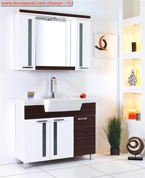banyo-dolaplari-modelleri-