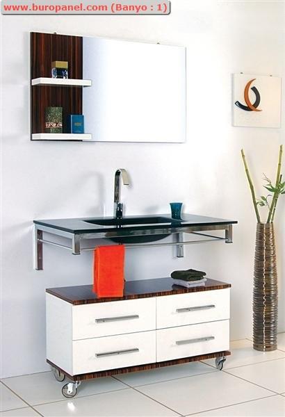 banyo-mimar
