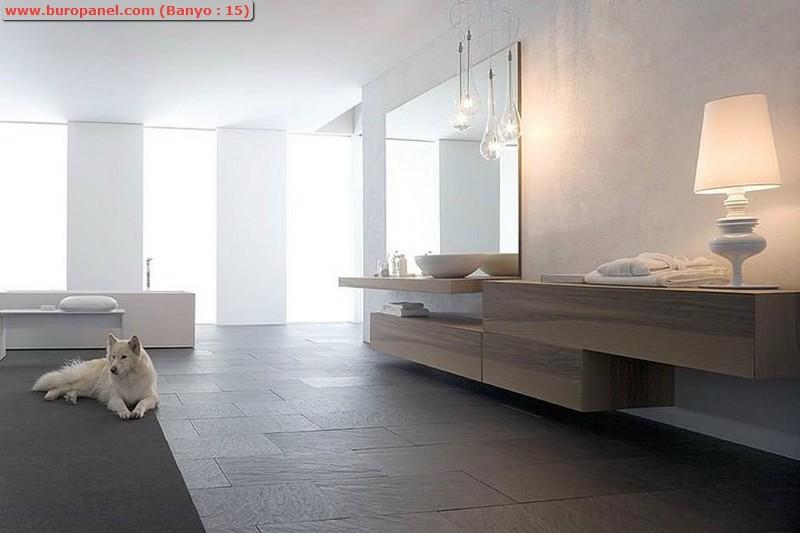 banyo-ozel-dolap-tasarim-firma