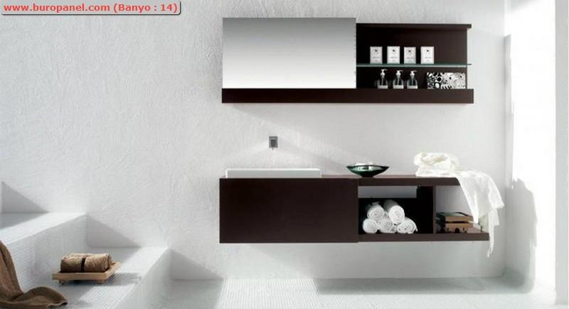 banyo-tasarimi-yapan-mimar-firma