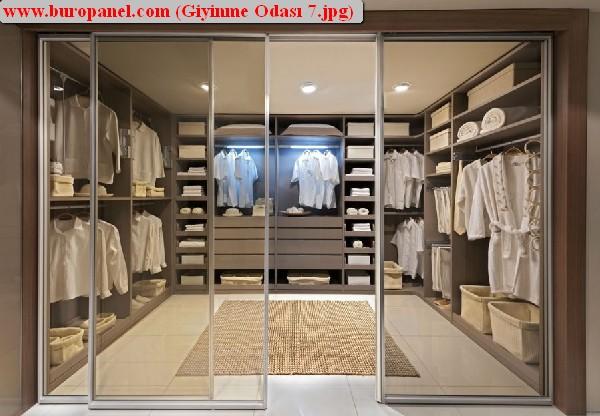 giyinme odası 2014 mobilyacı