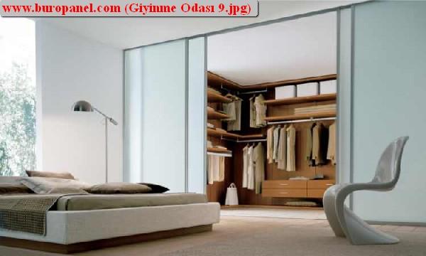 giyinme odası 2014 modelleri