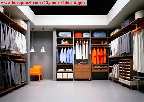 giyinme odası 2014