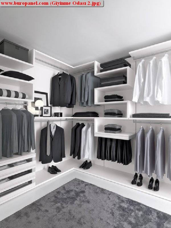giyinme odası beylikdüzü