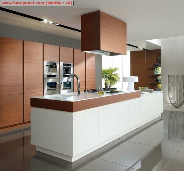 mutfak-dizayni-beykent