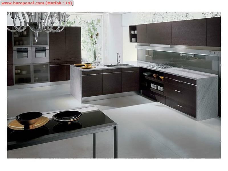 mutfak-dolabi-yapan-firma
