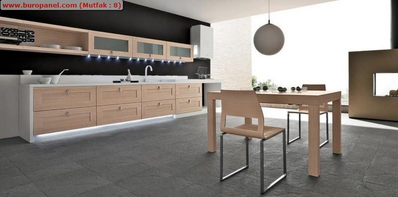 mutfak-ic-mimar