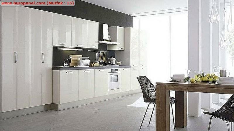 mutfak-mobilya-firmasi