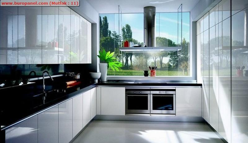 mutfak-tasarim