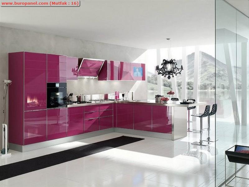 mutfak-tasarlayan-firma