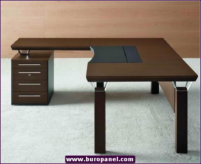 ofis makam mobilyaları