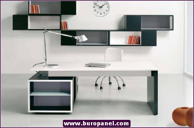 ofis makam mobilyaları fiyatları