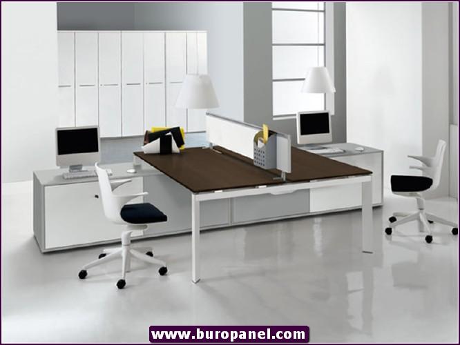 ofis personel mobilyaları