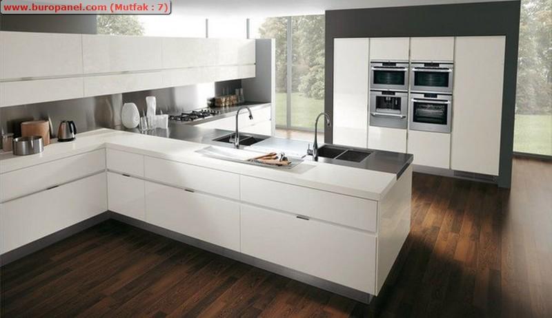 ozel-mutfak-tasarimi