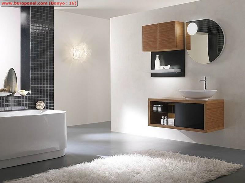 silivri-banyo-yapan-firma