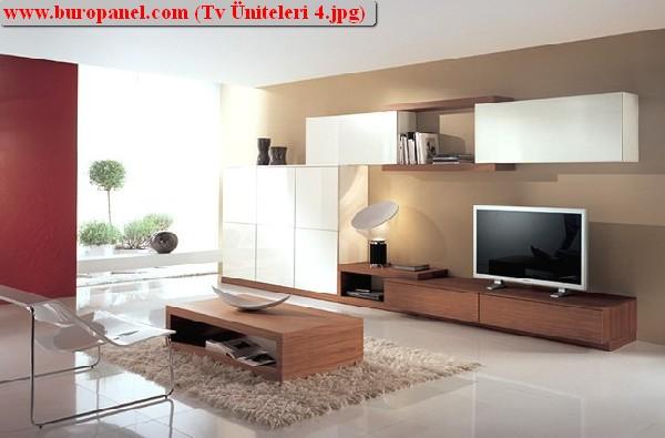 tv üniteleri beylikdüzü mobilyacı