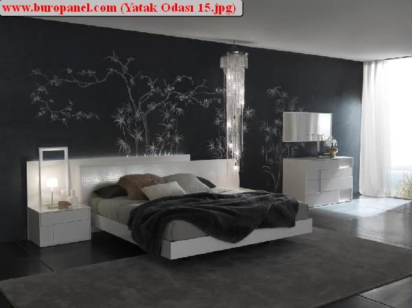 yatak odası modelleri 204 yeni
