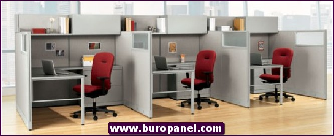 yeni workstation modelleri 3
