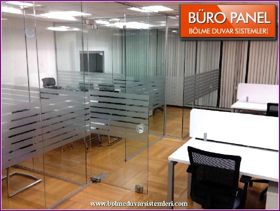 ofis bölme odaları 2014