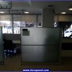 bölme ofis sistemleri