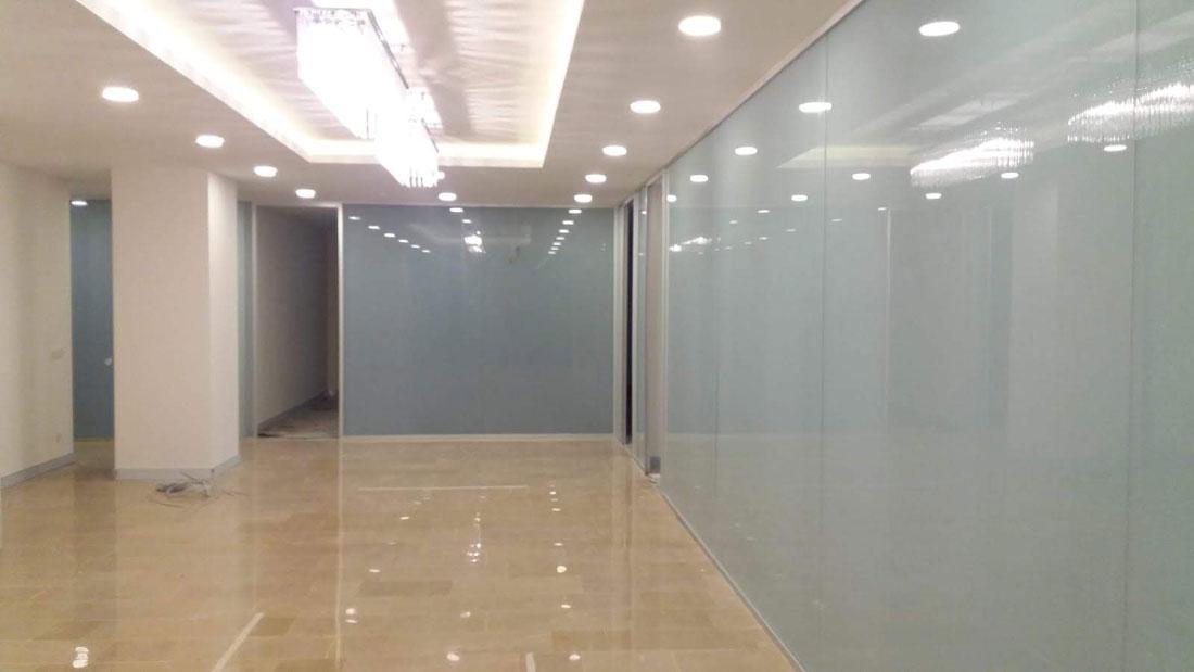 ofis panel bölme